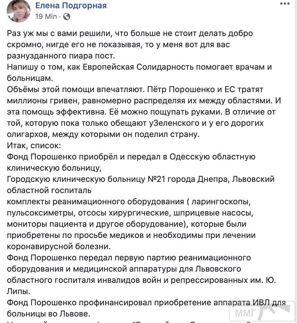 95471 - Украина - реалии!!!!!!!!