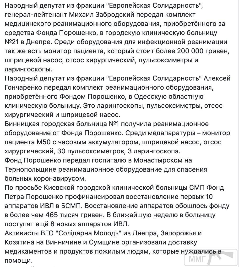 95472 - Украина - реалии!!!!!!!!