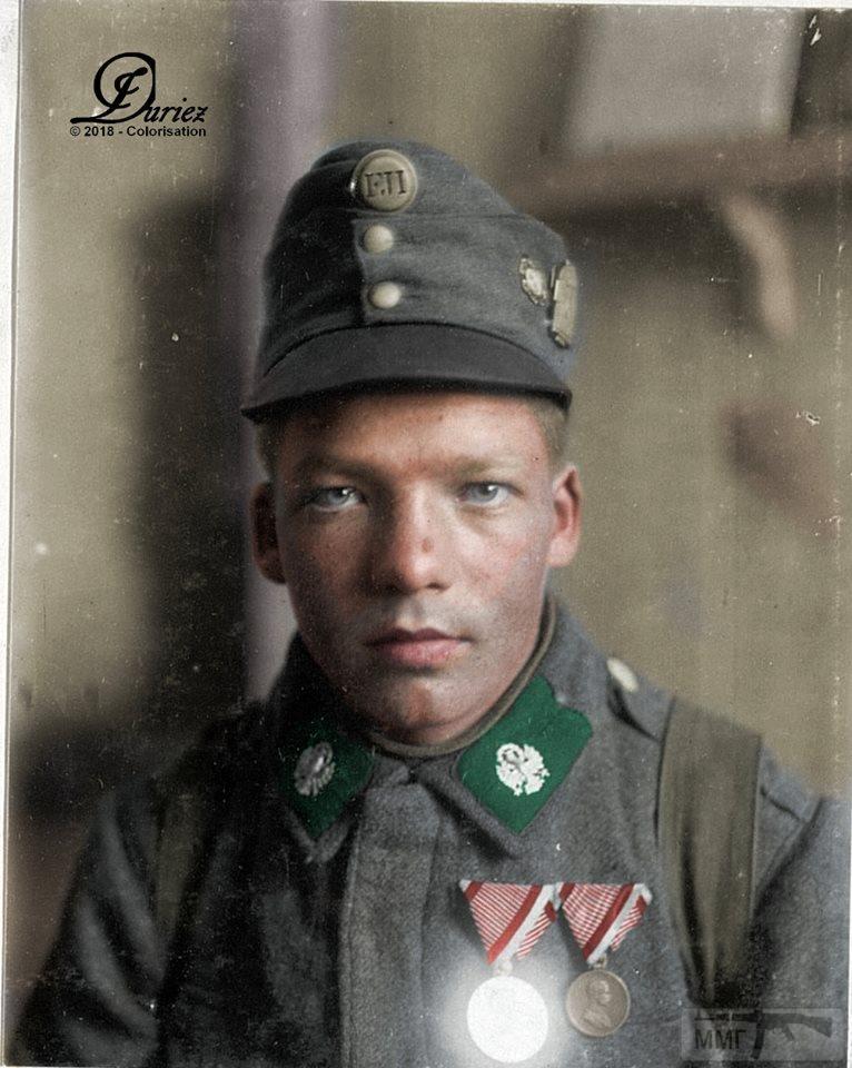 95481 - Военное фото. Восточный и итальянский фронты, Азия, Дальний Восток 1914-1918г.г.