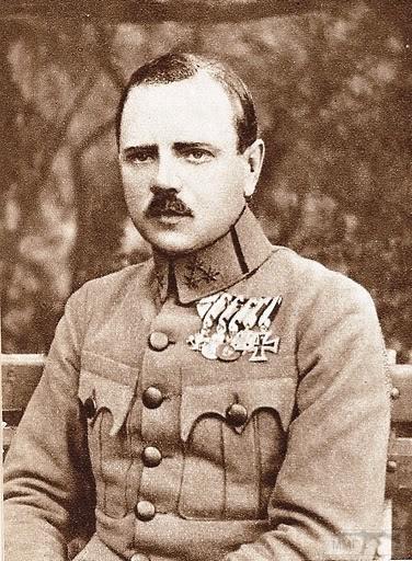 95489 - Военное фото. Восточный и итальянский фронты, Азия, Дальний Восток 1914-1918г.г.