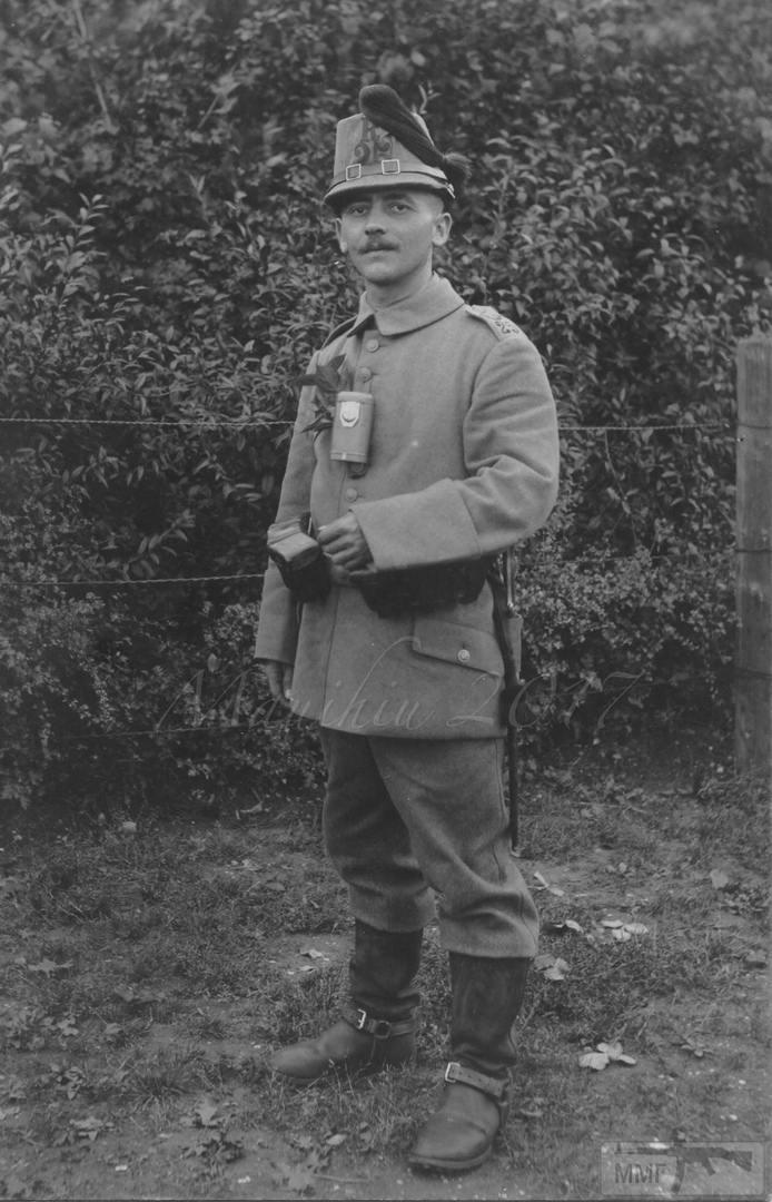 95494 - Военное фото. Западный фронт. 1914-1918г.г.