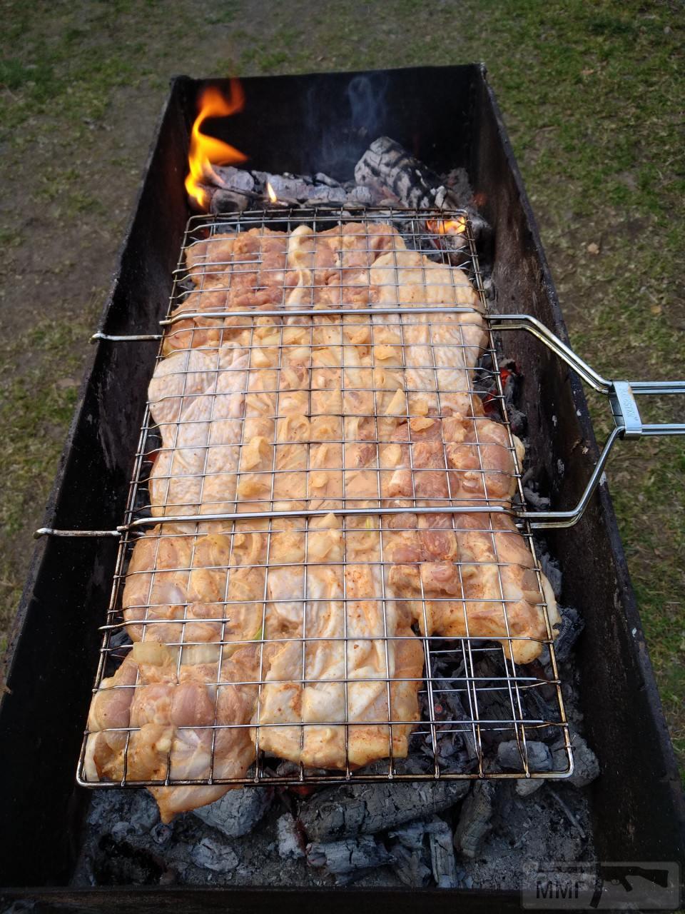 95622 - Закуски на огне (мангал, барбекю и т.д.) и кулинария вообще. Советы и рецепты.