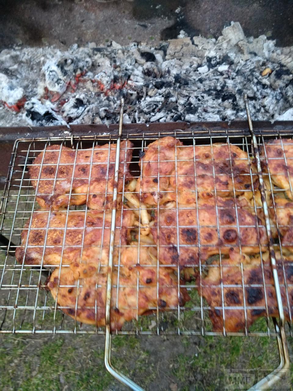 95625 - Закуски на огне (мангал, барбекю и т.д.) и кулинария вообще. Советы и рецепты.
