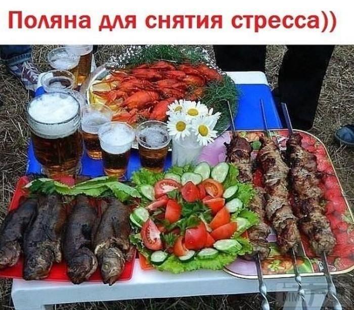 95717 - Пить или не пить? - пятничная алкогольная тема )))