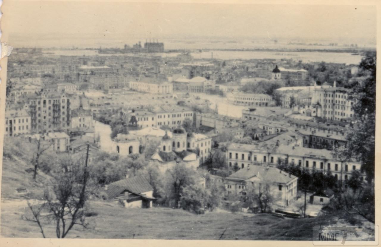 96121 - Оккупированная Украина в фотографиях