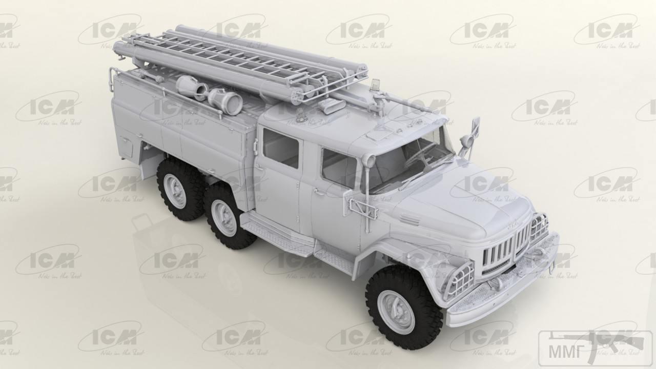 96218 - Обзор моделей и афтемаркета.