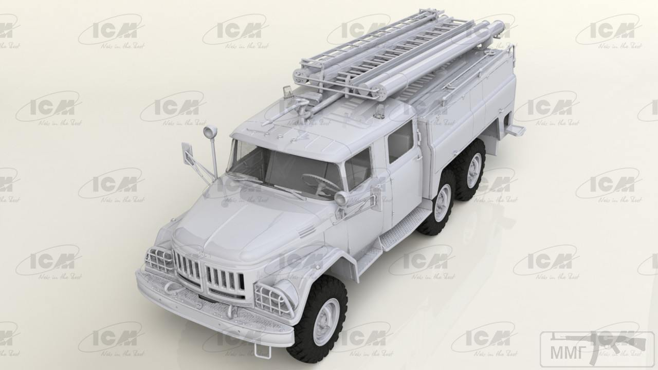 96219 - Обзор моделей и афтемаркета.