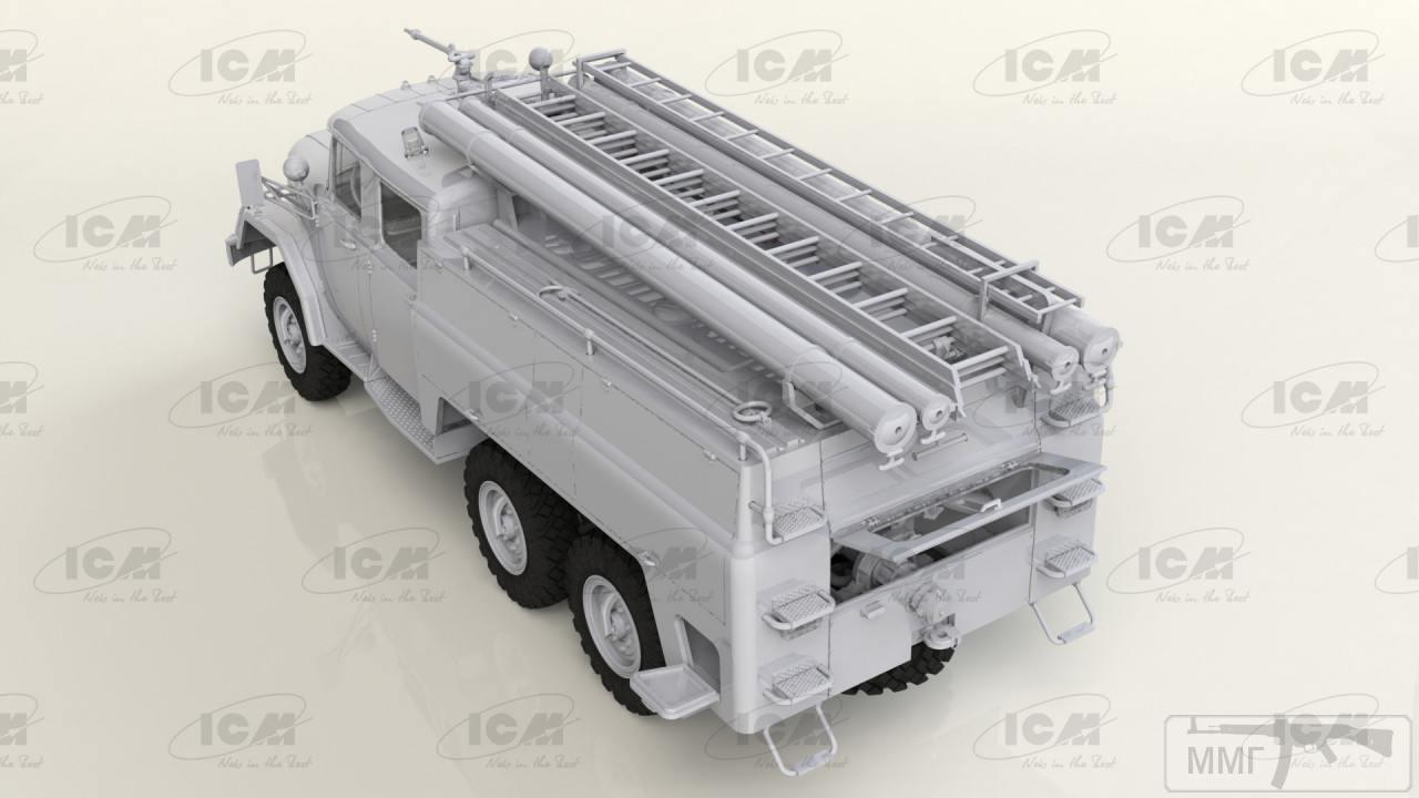 96222 - Обзор моделей и афтемаркета.