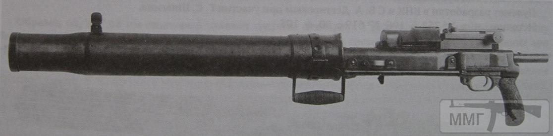 96236 - ПВО. Начало и продолжение.
