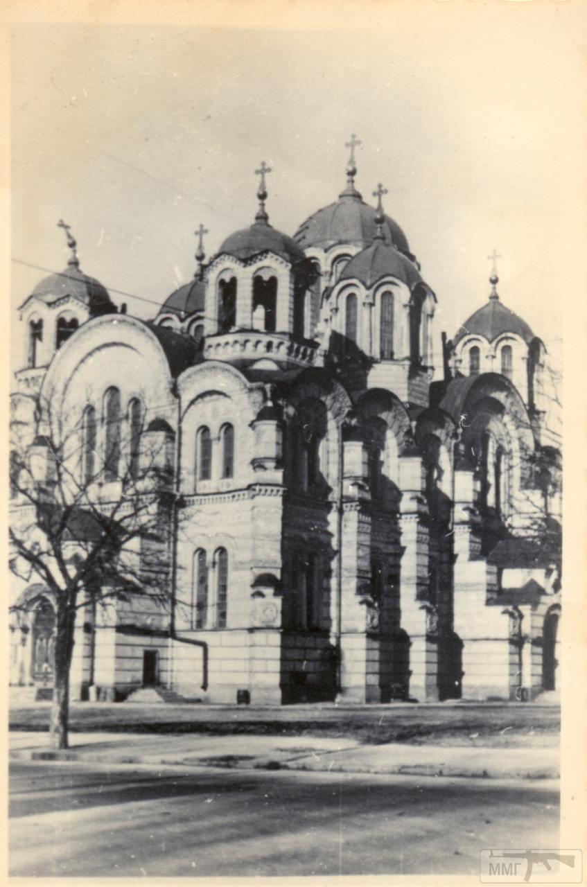 96243 - Оккупированная Украина в фотографиях