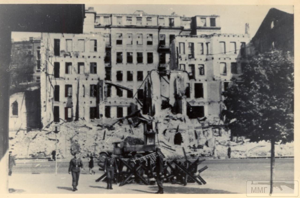 96244 - Оккупированная Украина в фотографиях