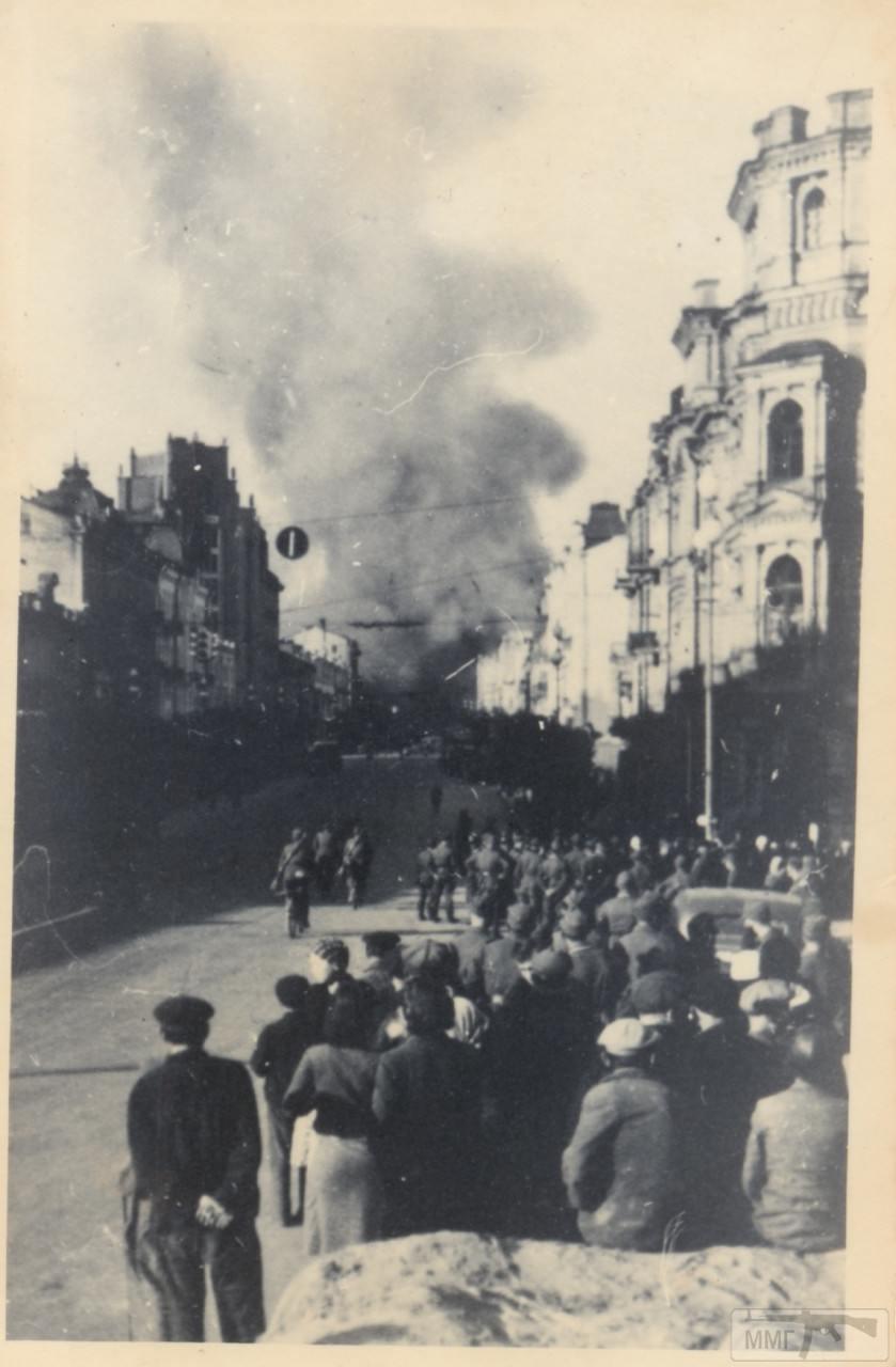 96247 - Оккупированная Украина в фотографиях
