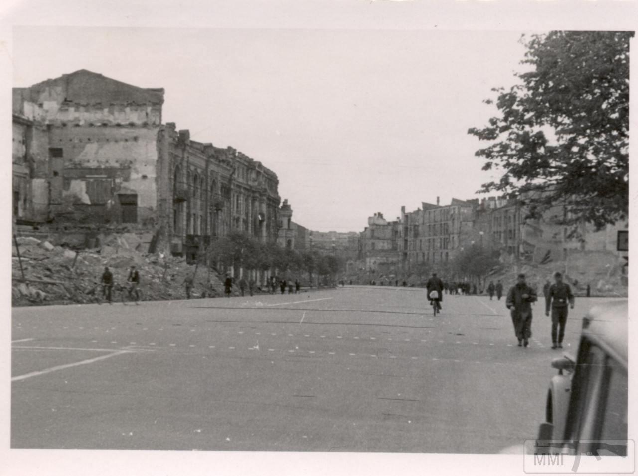 96250 - Оккупированная Украина в фотографиях