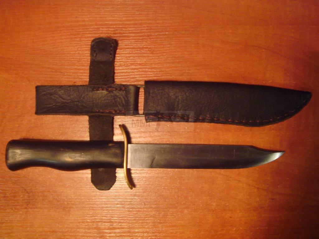 963 - реплики ножей
