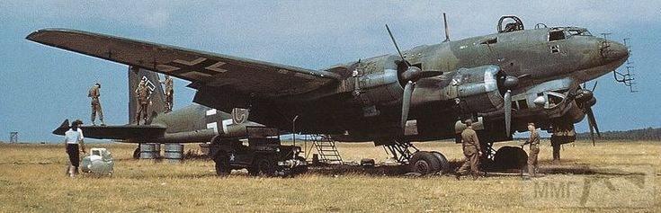 96450 - Самолеты Luftwaffe
