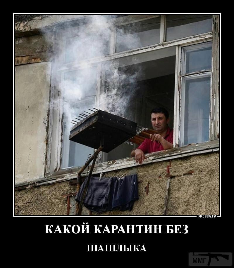 96510 - Закуски на огне (мангал, барбекю и т.д.) и кулинария вообще. Советы и рецепты.