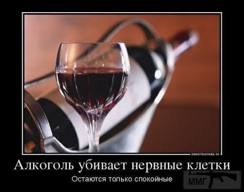 96580 - Пить или не пить? - пятничная алкогольная тема )))