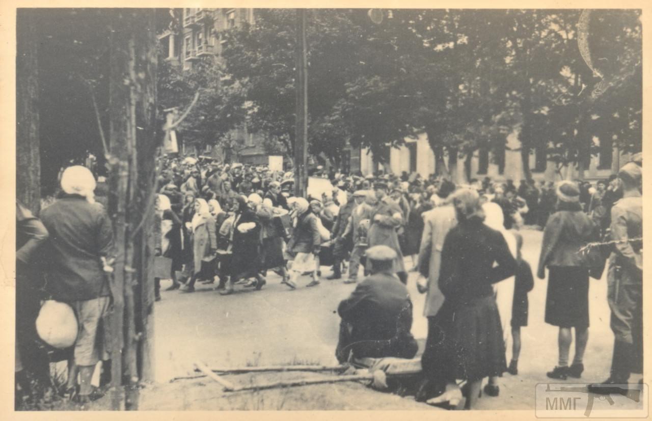 96743 - Оккупированная Украина в фотографиях
