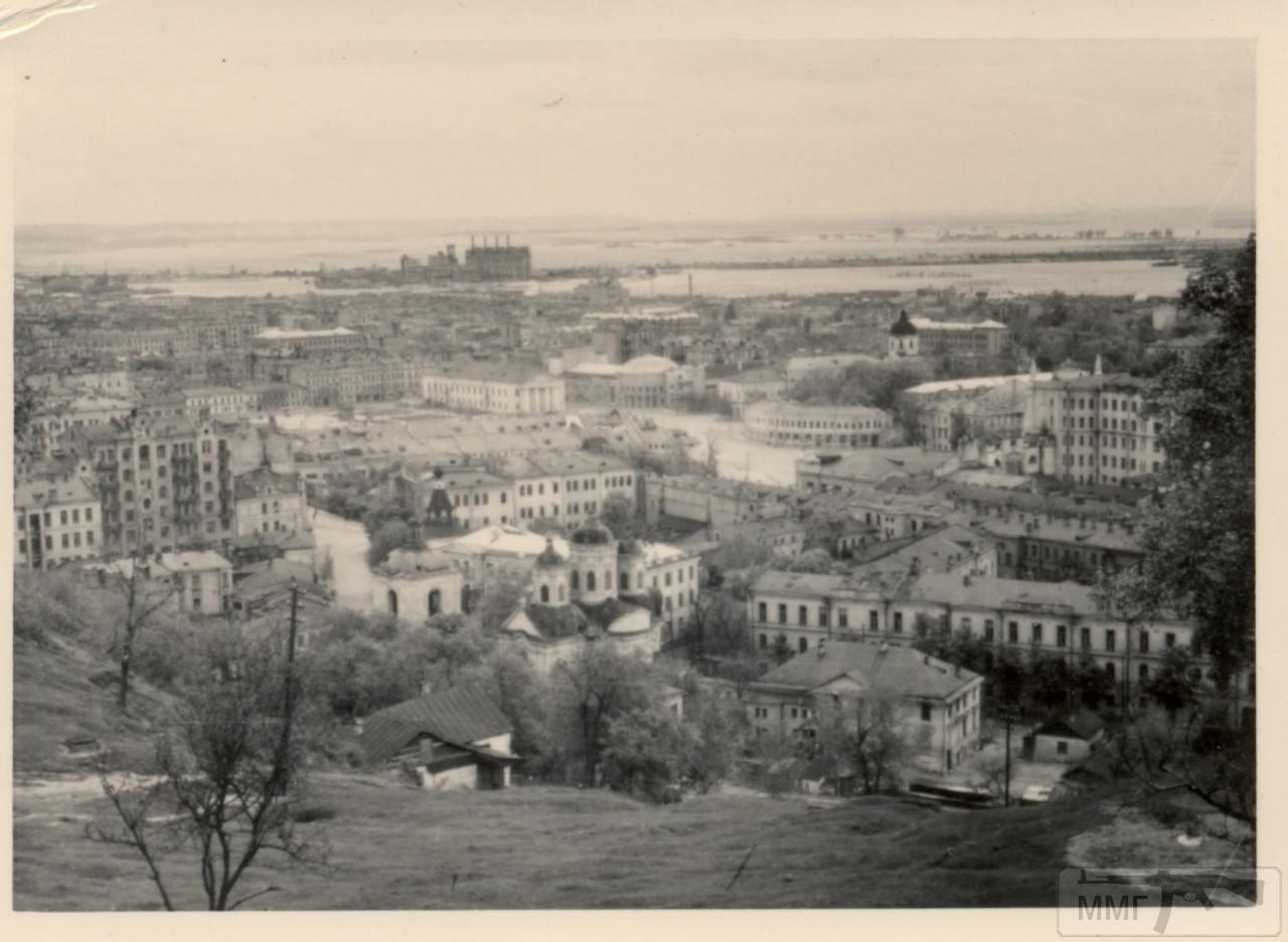 96747 - Оккупированная Украина в фотографиях