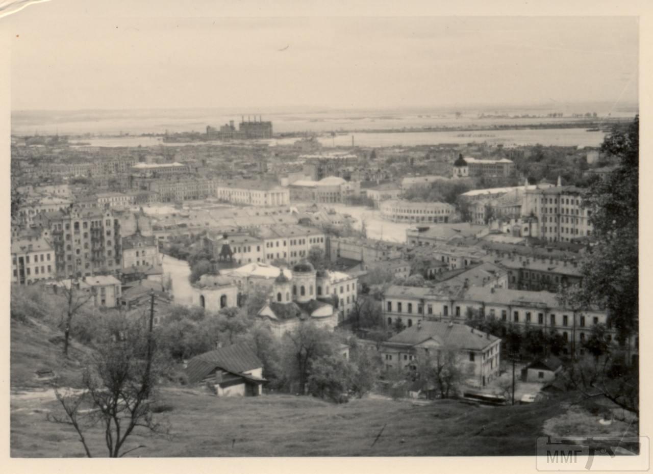 96750 - Оккупированная Украина в фотографиях