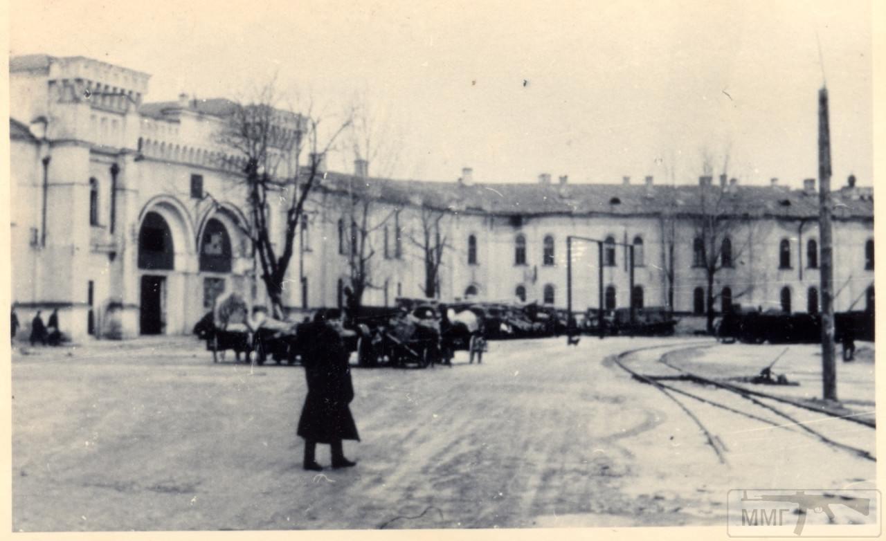 96752 - Оккупированная Украина в фотографиях