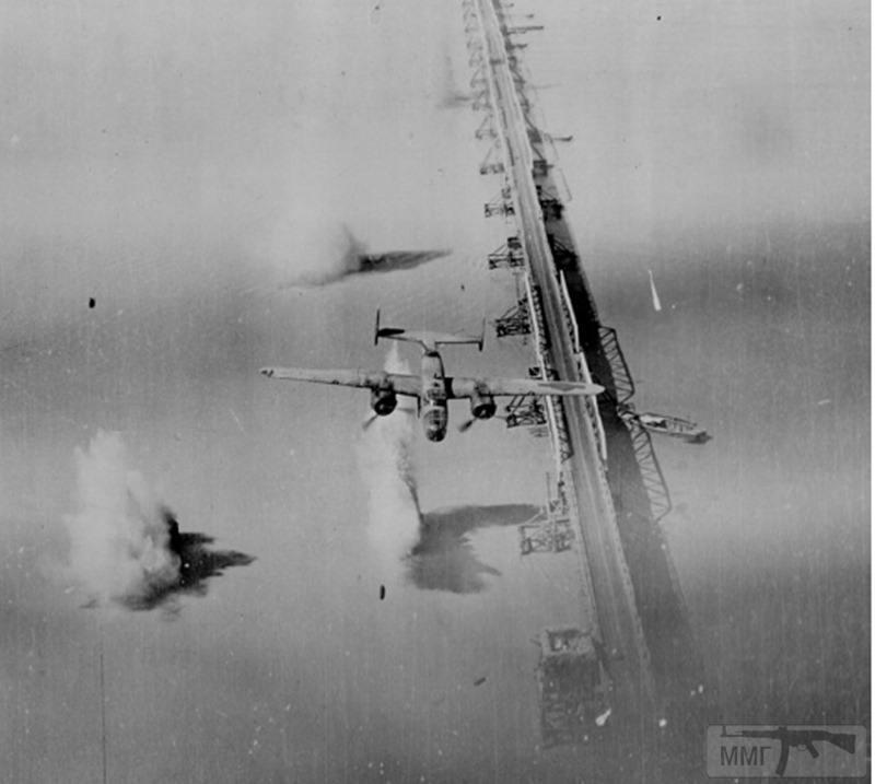 96791 - Воздушные Силы Армии США во Второй Мировой Войне