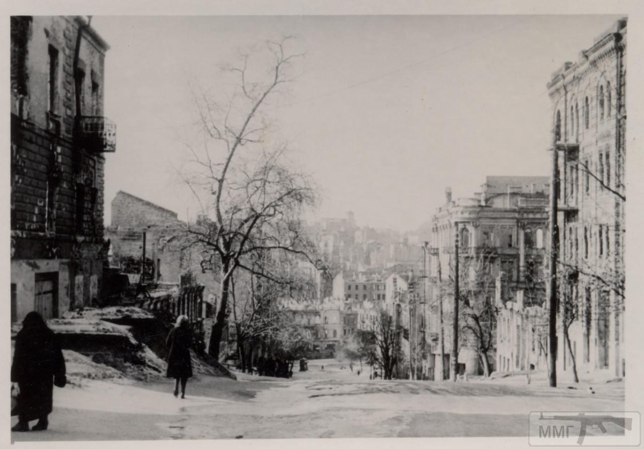 96844 - Оккупированная Украина в фотографиях