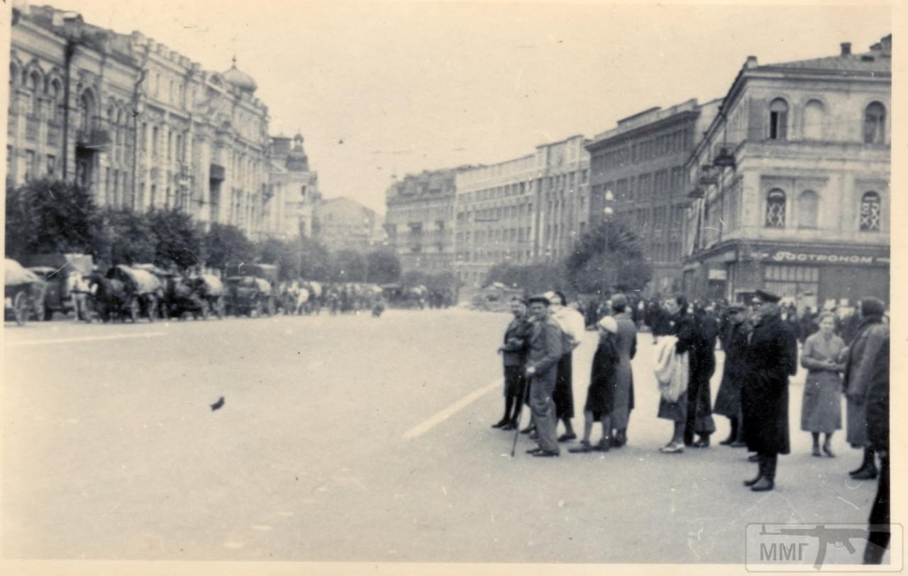 96847 - Оккупированная Украина в фотографиях