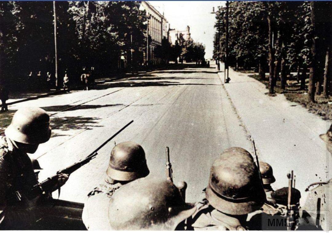 96952 - Оккупированная Украина в фотографиях