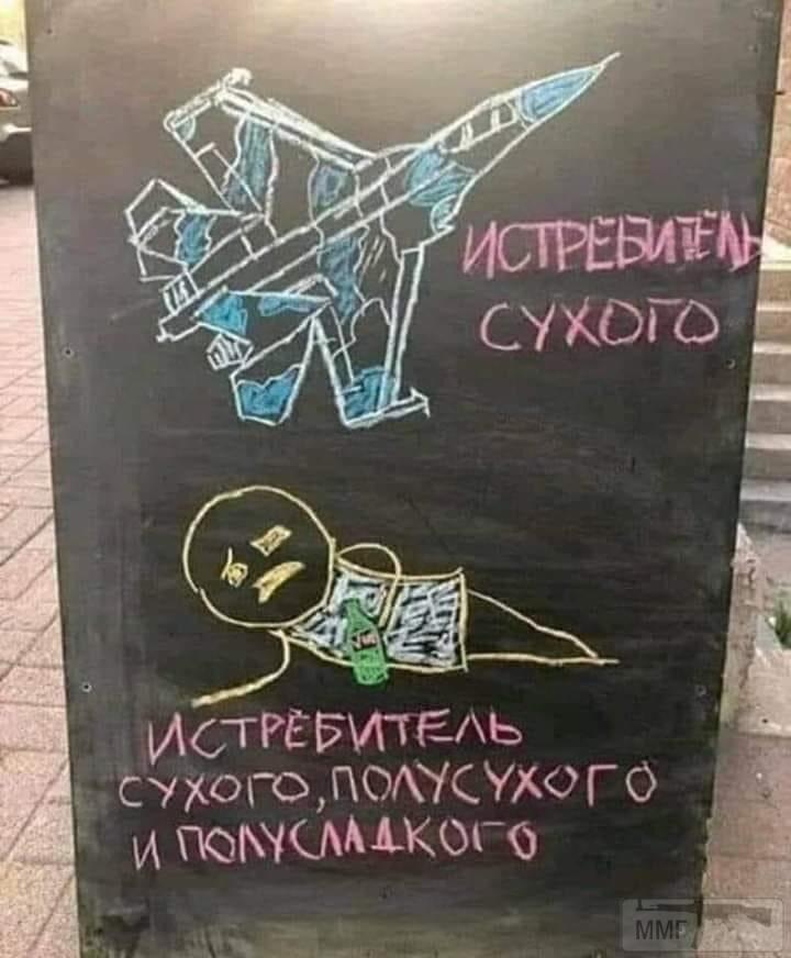 97012 - Пить или не пить? - пятничная алкогольная тема )))