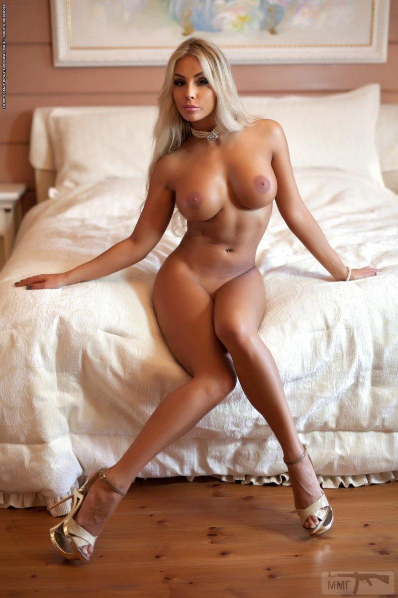 97019 - Красивые женщины
