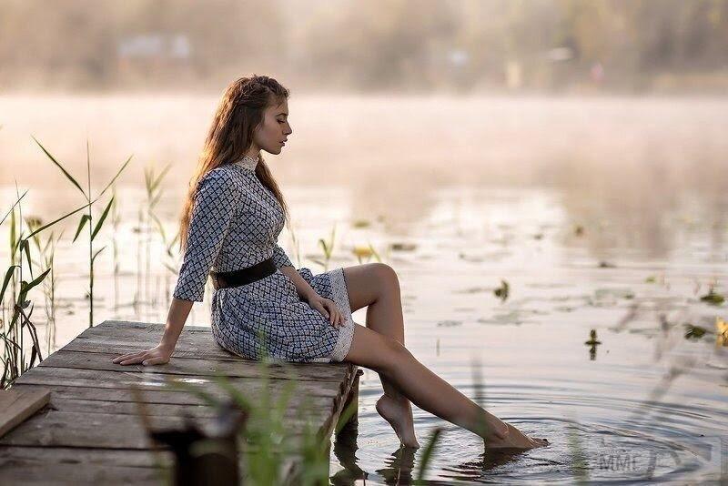 97041 - Красивые женщины