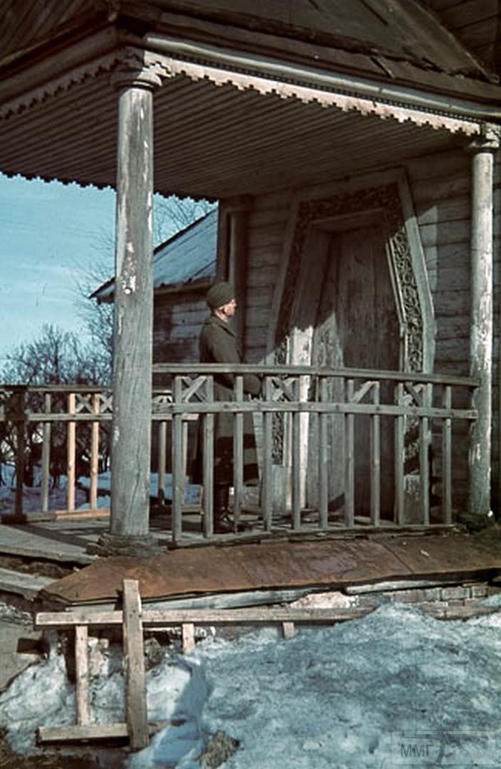 97079 - Оккупированная Украина в фотографиях