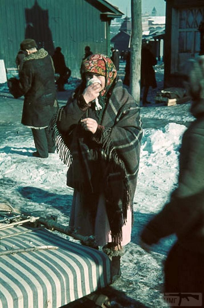 97080 - Оккупированная Украина в фотографиях