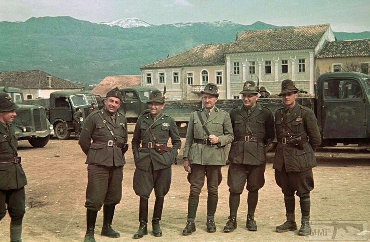 97087 - Югославская хроника 1940 год.