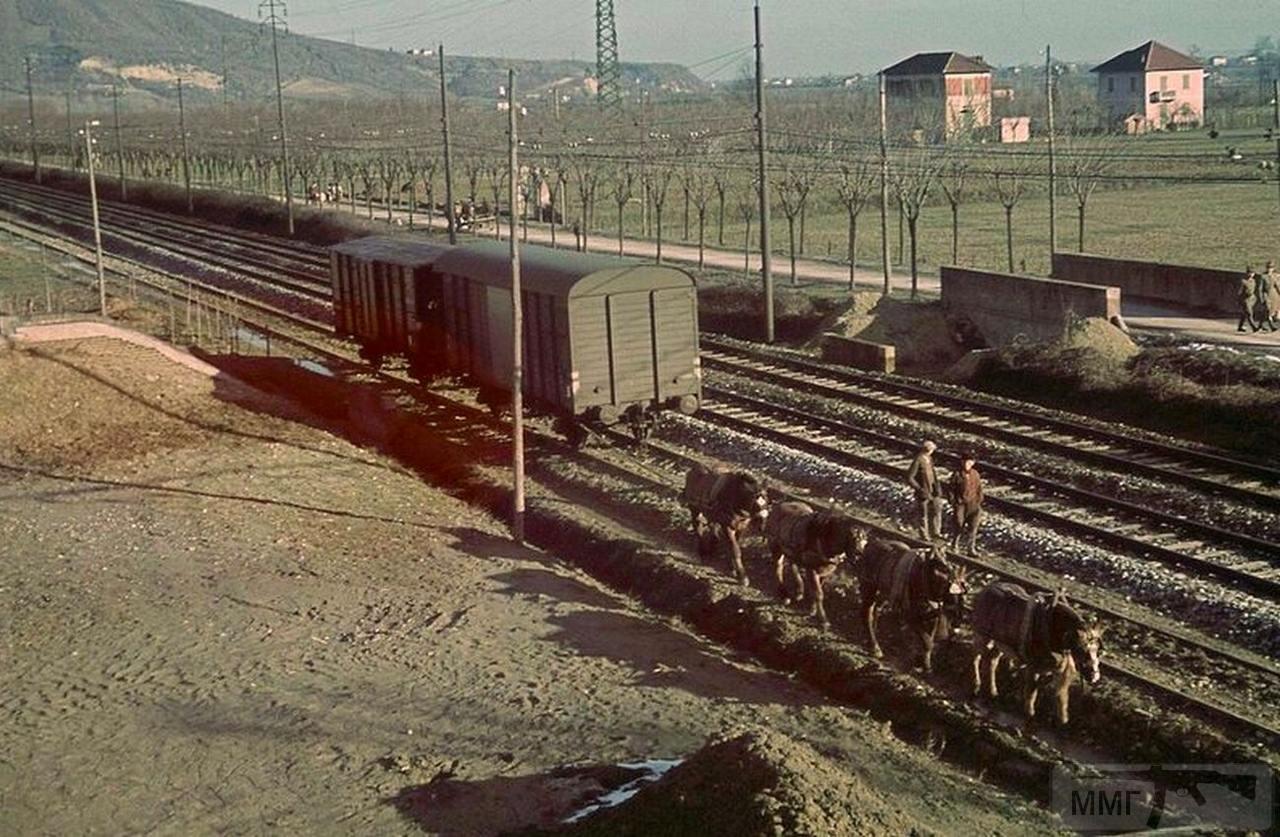 97089 - Югославская хроника 1940 год.