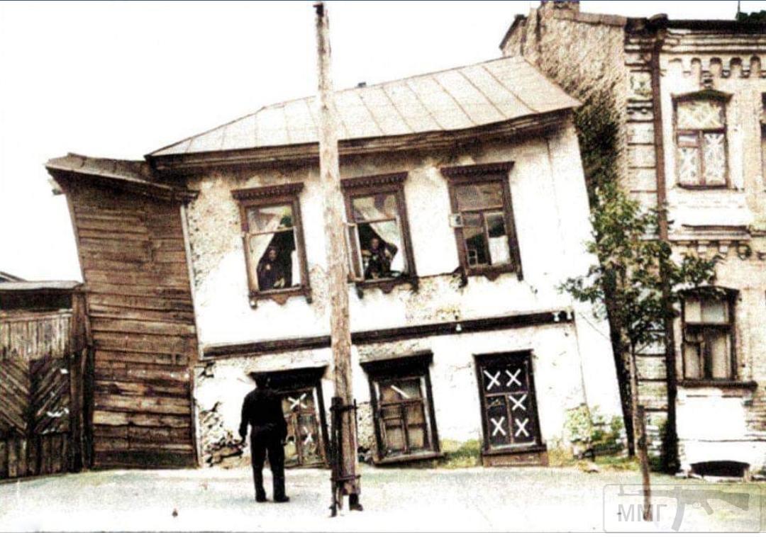97092 - Оккупированная Украина в фотографиях