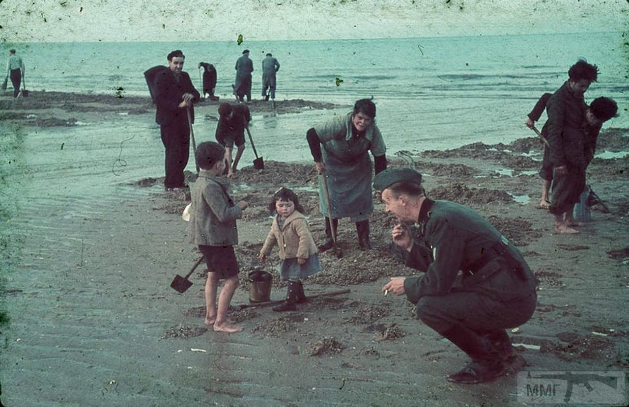 97107 - Французская кампания 1939-1940