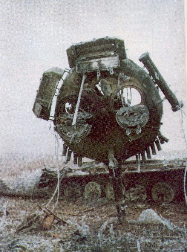 97116 - Фото по теме Югославской войны