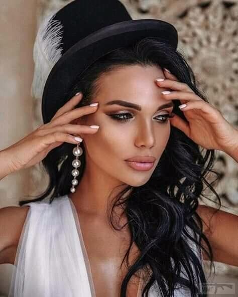97215 - Красивые женщины