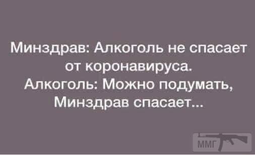 97243 - Пить или не пить? - пятничная алкогольная тема )))