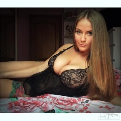97264 - Красивые женщины