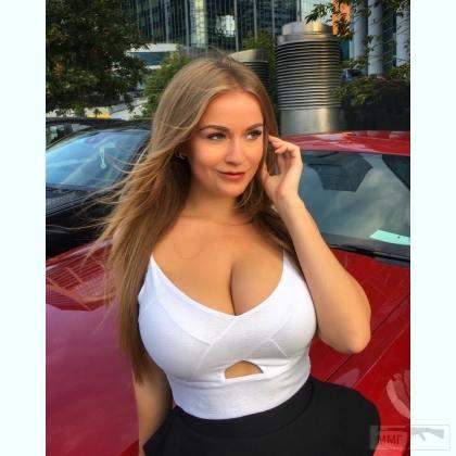 97317 - Красивые женщины