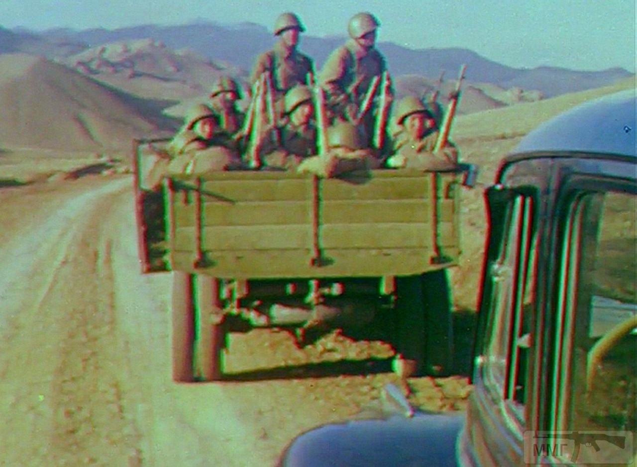 97344 - Иранская операция РККА