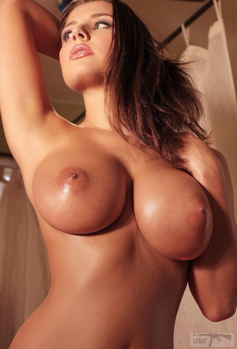97354 - Красивые женщины