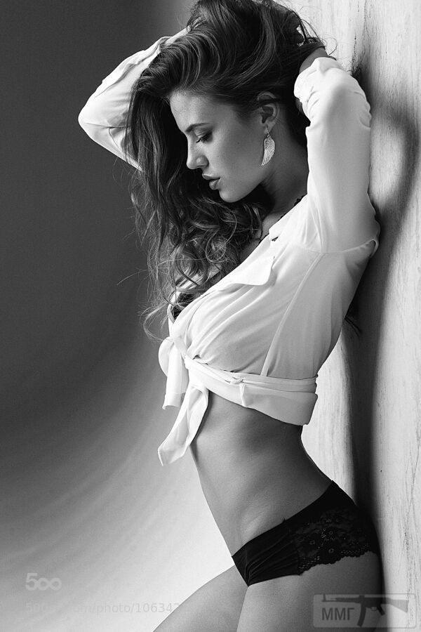 97469 - Красивые женщины