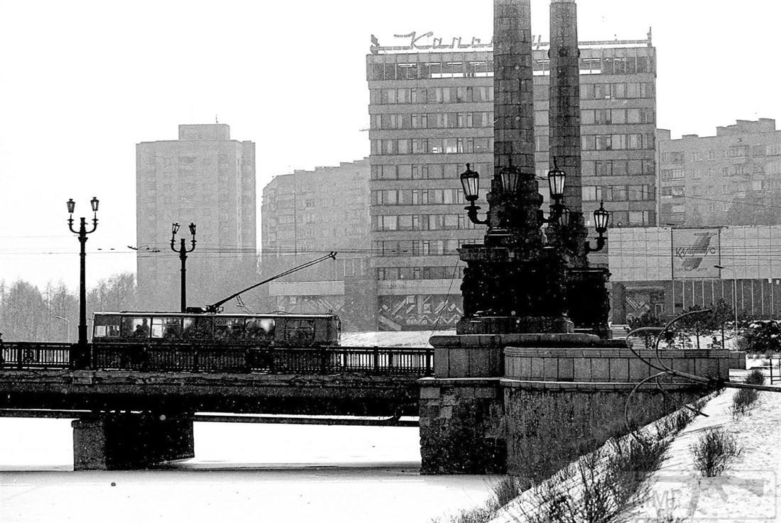 97591 - Донецк - Сталино - Юзовка