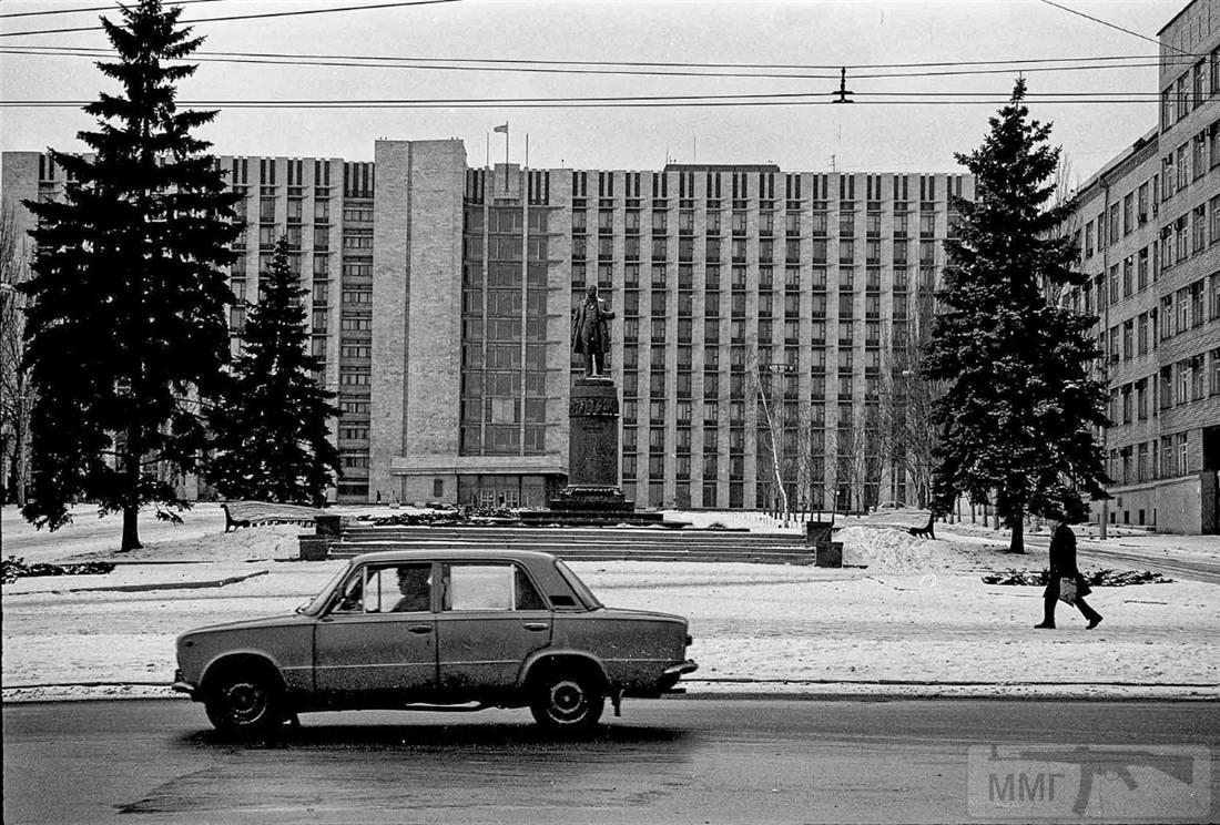 97592 - Донецк - Сталино - Юзовка