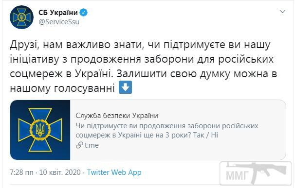 97639 - Украина - реалии!!!!!!!!