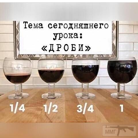 97651 - Пить или не пить? - пятничная алкогольная тема )))